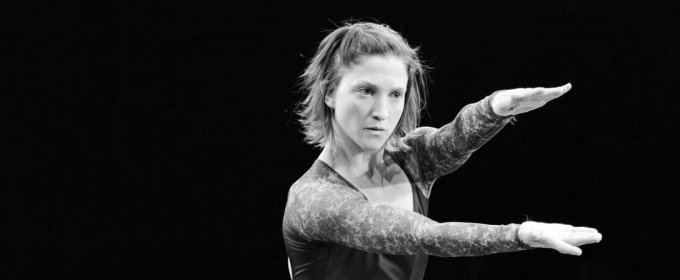BWW Review: THE ASHLEY BOUDER PROJECT Shines with Versatility