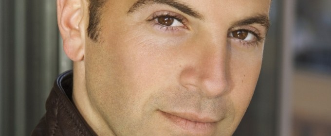 Big Gay Italian Trilogy Creator Anthony J. Wilkinson Lands Daytime Emmy Nomination for Best Supporting Actor