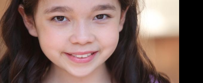 SCHOOL OF ROCK's Isabella Russo Cast in NBC Pilot