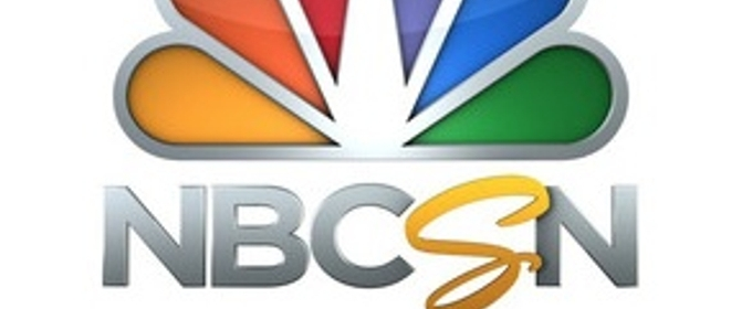 NBC Sports Will Present a Record 28 Regular Season & Postseason NFL Games