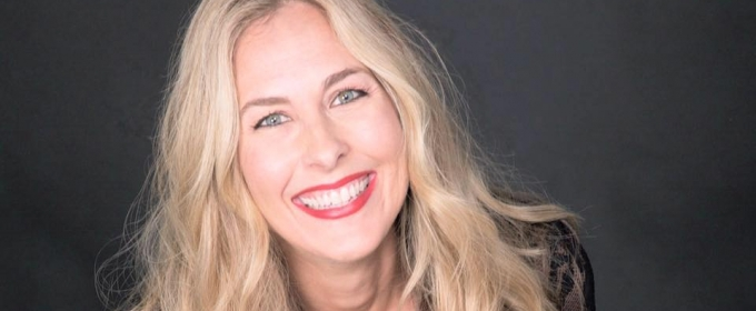 BWW Interview: Shelley Keelor, 'Stage Mom' Extraordinaire