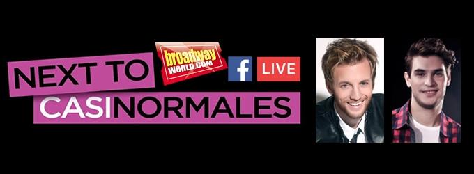 BWW Spain Facebook LIVE! con Guido Balzaretti y Matias Mayer