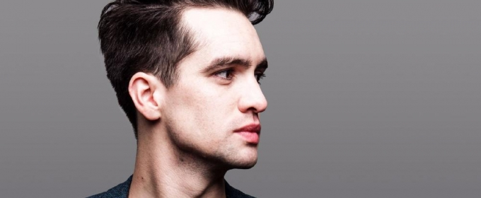 Panic! At The Disco's Brendon Urie to Make Broadway Debut in KINKY BOOTS