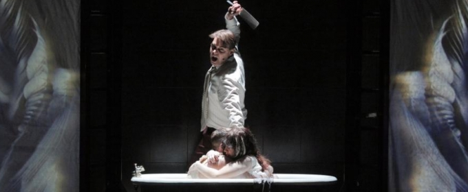 BWW Opera News: Du Yun's ANGEL'S BONE Wins 2017 Pulitzer Prize for Music