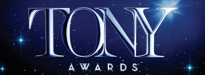 2015-16 Tony Awards Nominating Committee Announced; Find Out Who's New & Who's Returning!