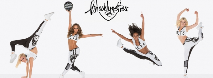 BROOKLYNETTES Auditions