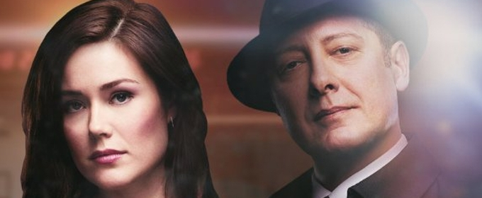 NBC's THE BLACKLIST Wins Time Slot in Total Viewers; SUPERSTORE Up +13%