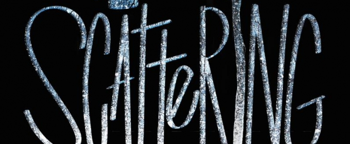BWW Review: THE SCATTERING by Kimberly McCreight