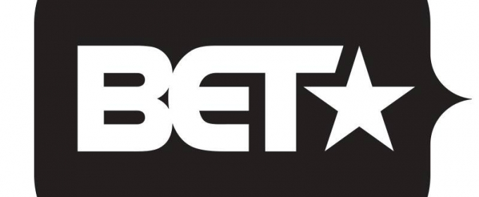New Scripted Anthology Series TALES Premieres on BET 6/27