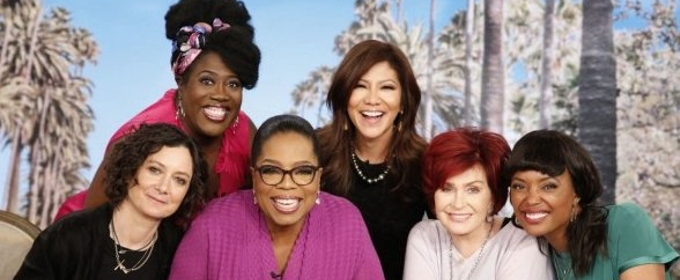 CBS Leads All Networks with Combined 15 Wins at 44th DAYTIME EMMY AWARDS
