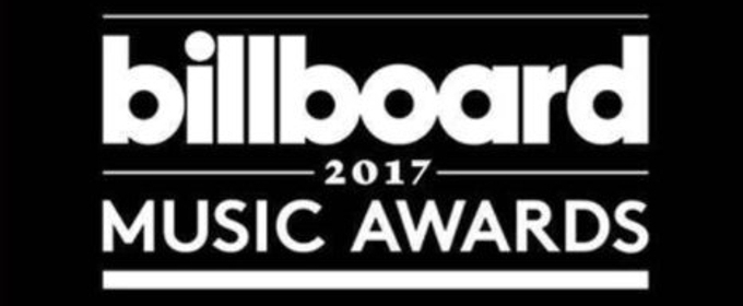 Drake Tops Winners of Non-Televised BILLBOARD MUSIC AWARDS; Full List!