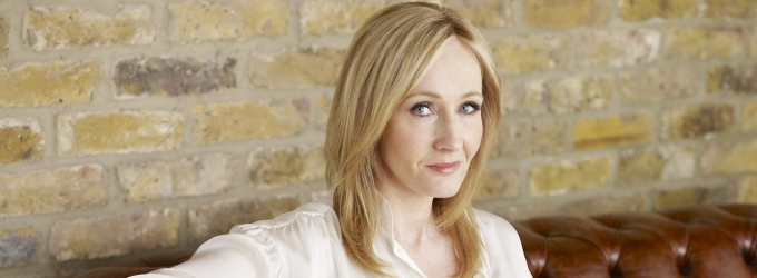 J.K. Rowling Vindicated Over False Claims By Daily Mail; Receives Apology and Substantial Damages