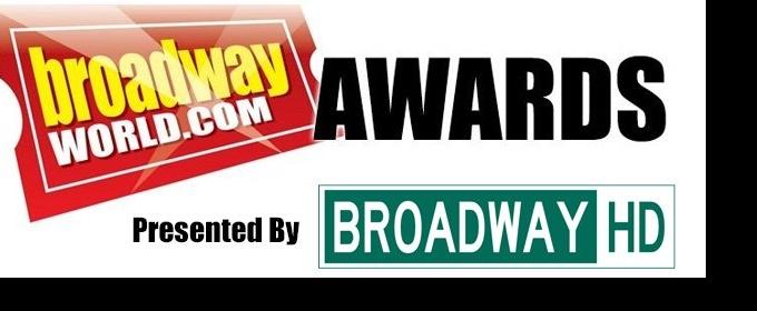 BWW Interview: Detroit Celebrates with the BWW Award Winners!