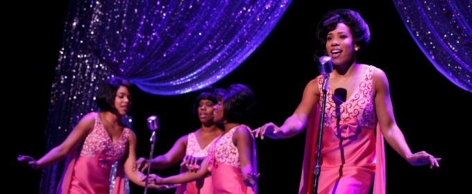 BWW Review: BEAUTIFUL: THE CAROLE KING MUSICAL Delivers Powerful Performance at Fox Cities P.A.C.