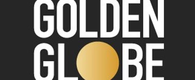 75th Annual GOLDEN GLOBE AWARDS to Air Live on NBC Coast-to-Coast 1/7