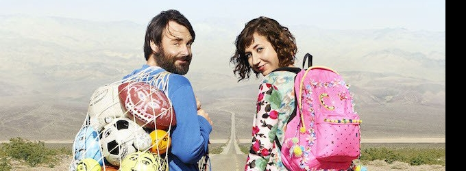 BWW Recap: 'Is There Anybody Out There?' Asks THE LAST MAN ON EARTH, Returning Rejuvenated