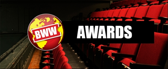 Nominations NOW OPEN for 2017 BWW Dance Awards!