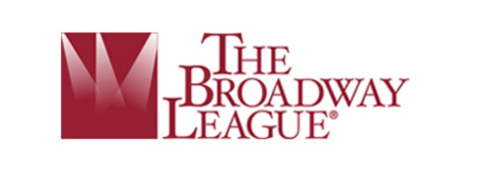 2014-15 Season Is Broadway's Best Attended, Highest Grossing in Recorded History