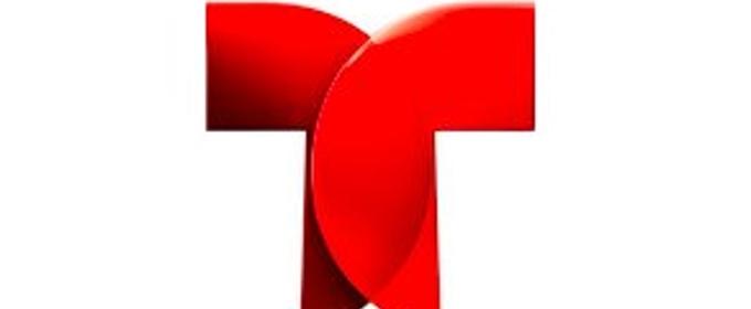 Telemundo and Universo 'Shift' Hispanic Media With Innovative Formats & Original Programming