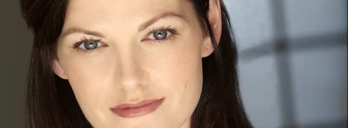 Breaking News: Kate Shindle Elected New President of Actors' Equity