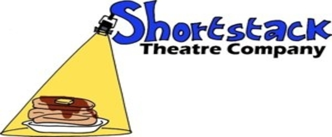 BWW Interview: Shortstack Theatre's Emily Suarez And MacKenzy Clyne talk SUMMER CAMP at The 5 & Dime