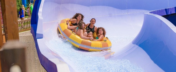CAMELBEACH Opens Memorial Day Weekend with FREE Admission for Military & Card Carrying Dependents
