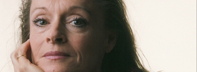 BWW Interviews:  CHRISTINE DAKIN and Her Performance at the Neighborhood Playhouse in NYC