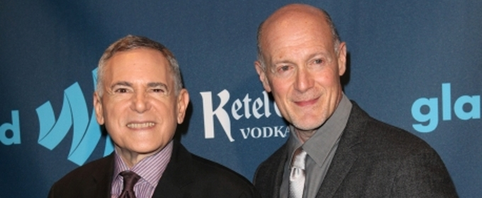Craig Zadan Teases: JESUS CHRIST SUPERSTAR LIVE! Will Be 'Something Completely Different'