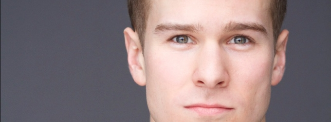 BWW Interview: Dancer Ryan Steele on His Dual Roles in the Tour of AN AMERICAN IN PARIS
