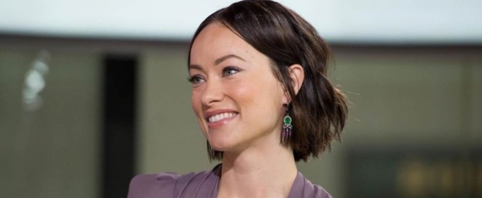 VIDEO: Olivia Wilde Says Broadway's 1984 Is Like 'A Really Scary Ride'