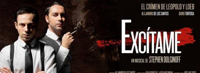 BWW Interviews: Hablamos con los protagonistas de 'Excítame'