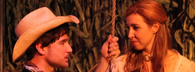 BWW Preview: Territory Folks Welcome Audiences to Limelight's 25th Season