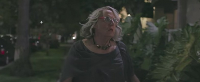VIDEO: First Look - New Season of Amazon's Emmy-Winning Series TRANSPARENT