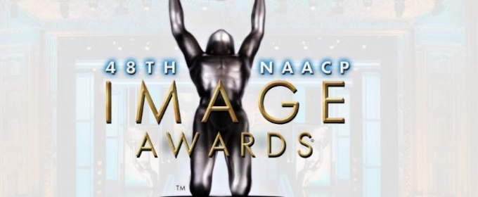 Beyonce, Nate Parker Top Nominees for 48th NAACP IMAGE AWARDS; Full List