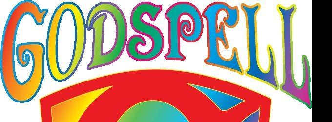 BWW Interviews: Theatre Camp Enrolling, GODSPELL