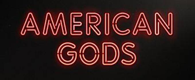 The Stars Align! Starz Orders Second Season of AMERICAN GODS