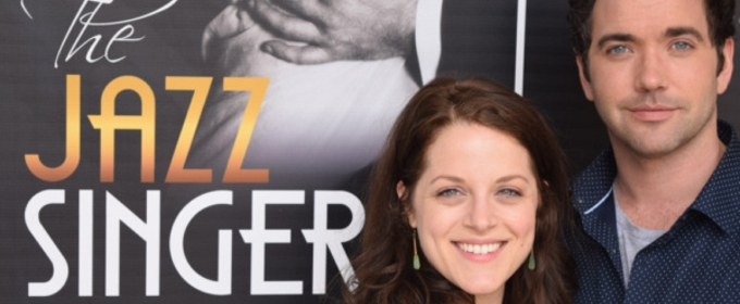 Review Roundup: HGJTC and Dancap Productions to Present THE JAZZ SINGER