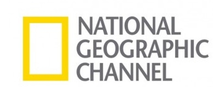 New National Geographic Documentary FROM THE ASHES Looks at Future of Coal Industry in America