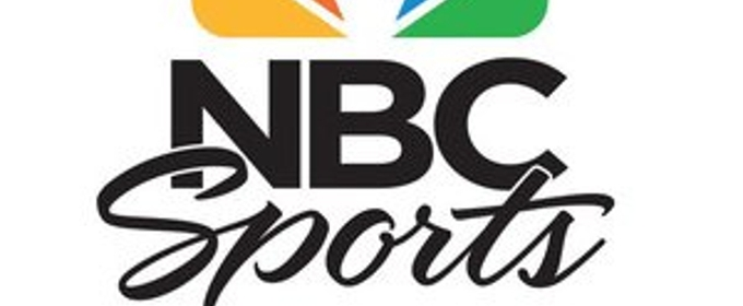 Michael Douglas Narrates NBC Sports' America's Cup Documentary COURAGEOUS