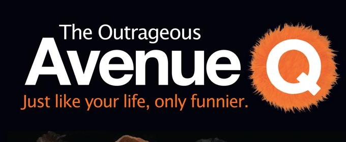 BWW Review: AVENUE Q at Gore Musical Theatre