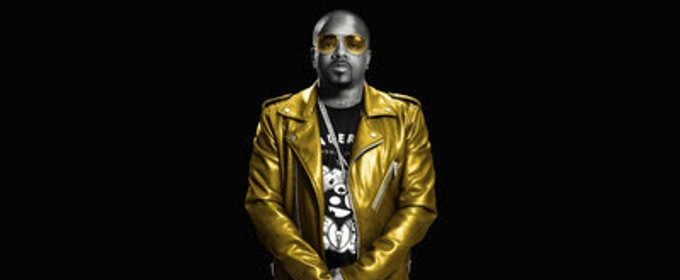 Jermaine Dupri Presents SoSoSUMMER 17 North American Tour