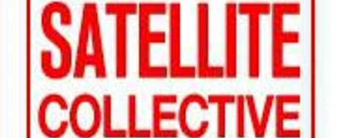 Satellite Collective Announces Free Satellite Film Originals