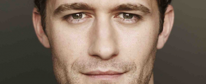 Matthew Morrison and Andrea Martin to Headline Broadway Series at Parker Playhouse