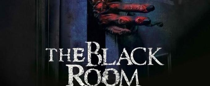 EDM Superstar Producer Savant Releases First Ever Film Score for THE BLACK ROOM