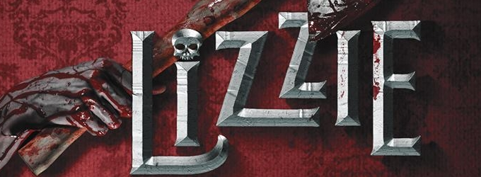 BWW Preview: LIZZIE at Out Of The Box Theatre Company