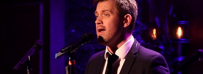 BWW TV Exclusive: BARE's Back! Watch Highlights from the Reunion Concert!