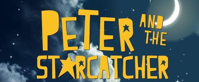 BWW Review: PETER AND THE STARCATCHER at The Firehouse Theatre