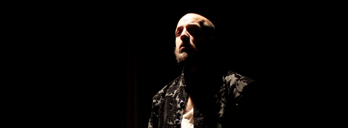 BWW Review: ROSENCRANTZ & GUILDENSTERN ARE DEAD and Pondering at Princeton Summer Theater