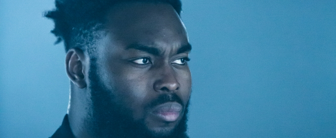 BWW Review: OTHELLO, Tobacco Factory, Bristol