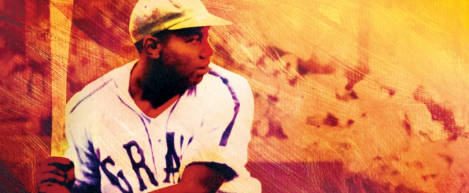 Pittsburgh Opera Presents THE SUMMER KING - THE JOSH GIBSON STORY, 4/29